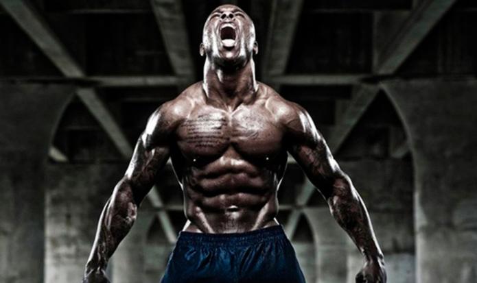 Как мотивировать себя на занятия спортом?