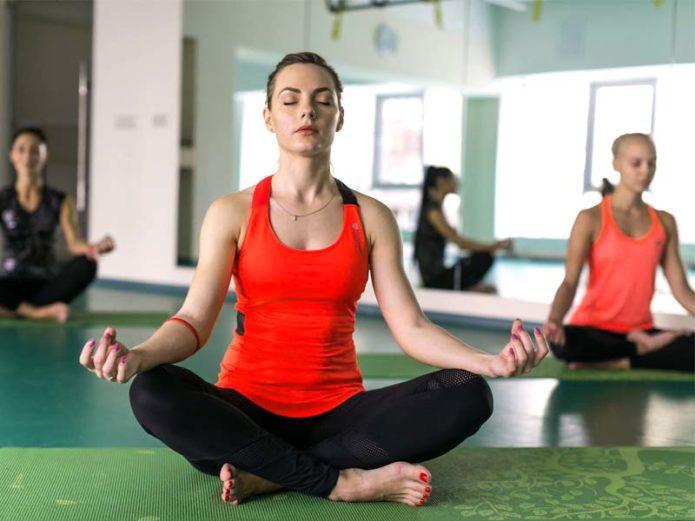 Хатха-йога: что это такое?